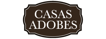 Casas Adobes Apartment Homes Logo